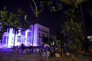Πάτρα - Μια βραδιά αφιερωμένη στις ροκ μπαλάντες