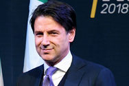 Την Πέμπτη ορκίζεται η νέα κυβέρνηση συνασπισμού στην Ιταλία