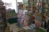 Αέρας αισιοδοξίας στα βιβλιοπωλεία της Πάτρας ενόψει της νέας σχολικής χρονιάς