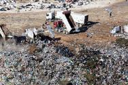Πάτρα: Η ανάπλαση της Ξερόλακκας και ο σχεδιασμός για την καθαριότητα - ανακύκλωση