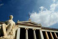 Μεταρρύθμιση στα ΑΕΙ: Ελάχιστη βάση εισαγωγής, αυτονομία, τέλος στους αιώνιους φοιτητές