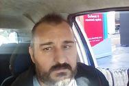 Πάτρα: Έφυγε από τη ζωή ο Κώστας Ρηγόπουλος