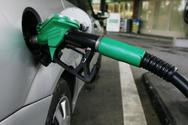 Αίγιο: Ζήτησαν βενζίνη και έφυγαν χωρίς να πληρώσουν