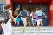 Πάτρα: Με ελλείψεις νηπιαγωγών και δασκάλων θα χτυπήσει το πρώτο κουδούνι