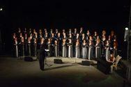 Πάτρα: Ξεκινά το μουσικό ταξίδι της η Πολυφωνική