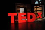 Το TEDxPatras επιστρέφει!
