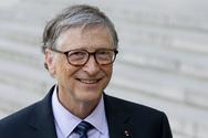 Το κόλπο του Bill Gates για να απομνημονεύει όσα διαβάζει
