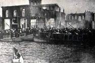 Τιμάται στο Μεσολόγγι, η ημέρα εθνικής μνήμης της γενοκτονίας των Ελλήνων της Μικράς Ασίας