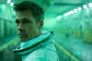 «Ad Astra» - Ο Μπραντ Πιτ ταξιδεύει στο διάστημα αναζητώντας απαντήσεις (video)