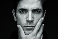 Δημήτρης Γκοτσόπουλος - Φέτος είναι η χρονιά του πατρινού ταλαντούχου ηθοποιού!