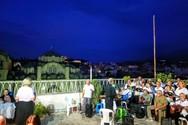 Πάτρα: Mε επιτυχία η εκδήλωση στο Άσυλο Ανιάτων (φωτο)