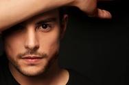 Άρης Μακρής: «Στο X-Factor, αποφάσισα να μη μιμηθώ κάποιον παρουσιαστή!» (video)