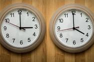 Ποια Κυριακή θα αλλάξουμε ώρα;