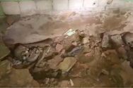 Παραγουάη: Βρήκαν ανθρώπινα λείψανα σε κτήριο του πρώην δικτάτορα Στρέσνερ