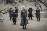 Ετοιμάζεται το prequel του Game of Thrones!