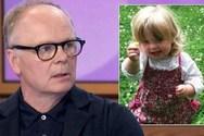 Ο ηθοποιός Τζέισον Γουάτκινς, μίλησε για τον τραγικό χαμό της κόρης του (video)