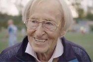 Πέθανε ο Γερμανός προπονητής, Ρούντι Γκέτεντορφ