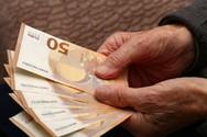 Αναδρομικά - Συντάξεις: «Επιστροφές» έως 204€ το μήνα!
