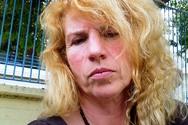 Το ΚΚΕ Αχαΐας για το θάνατο της Μαρίας Μαυροκεφάλου