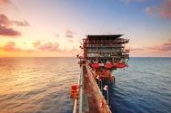 Οι επιπτώσεις στην ελληνική αγορά πετρελαίου από την κρίση στη Μέση Ανατολή