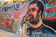 Πάτρα: Κινητοποιήσεις και αντιφασιστική πορεία στη μνήμη του Παύλου Φύσσα