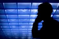 Δυτική Ελλάδα: Καταγράφηκε νέα απάτη - Ο δράστης απέσπασε 9.150 ευρώ