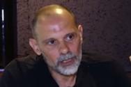 Τζώνυ Θεοδωρίδης: