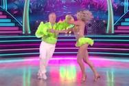 Σον Σπάισερ - Από τον Λευκό Οίκο στο Dancing With The Stars (video)
