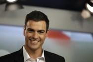 Ισπανία - Νέες εκλογές στις 10 Νοεμβρίου ανακοίνωσε ο βασιλιάς Φελίπε