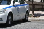 Δυτ. Ελλάδα - Χειροπέδες σε τρία άτομα για ναρκωτικά