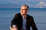 Ερώτηση του Άγγελου Τσιγκρή στην Υπουργό Πολιτισμού για το Δημοτικό Θέατρο της Πάτρας
