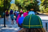 Μια ξεχωριστή χρονιά ξεκινάει στο 4ο Σύστημα Ναυτοπροσκόπων Πάτρας!