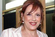 Ελένη Ράντου: «Η αθωότητα που είχα μου λείπει…»