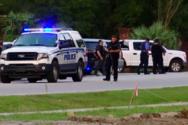 ΗΠΑ: Δύο νεκροί και εννέα τραυματίες από πυροβολισμούς σε μπαρ στη Νότια Καρολίνα