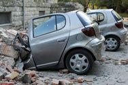Ευθ. Λέκκας για σεισμούς σε Αλβανία: Τα ρήγματα δεν επηρεάζουν τον ελληνικό χώρο