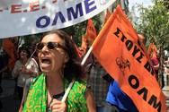 Στην Πάτρα έρχεται ο πρόεδρος της ΟΛΜΕ Θεόδωρος Τσούχλος