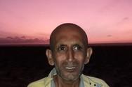 Απελευθερώθηκε Ιρανός ναύτης που ήταν όμηρος για πάνω από 4 χρόνια!