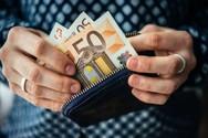 Ποιες κατηγορίες συνταξιούχων αναμένεται να δουν αυξήσεις