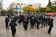 Guardian: Το τέλος της εποχής της οργής στην Ελλάδα