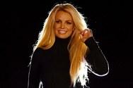 Britney Spears - Δημόσια εμφάνιση με τον σύντροφό της (φωτο)
