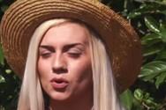 Χριστίνα Βασιλειάδου - Ποια είναι η sexy αγρότισσα που δεν πέρασε στο GNTM (video)