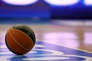 Basket League - Το πρόγραμμα των 4 πρώτων αγωνιστικών