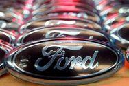 Ford: Ανάκληση σε 322.000 αυτοκίνητα στην Ευρώπη