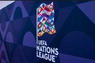 Αυτό είναι το νέο Nations League