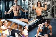 MVP Fitness Club - Grand opening για ένα υπερσύγχρονο χώρο άθλησης στην Πάτρα!
