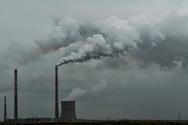Η ατμοσφαιρική ρύπανση συνδέεται με τον αυξημένο κίνδυνο παιδικού θανάτου