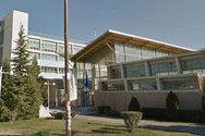 Αίγιο: Σήμερα στο δικαστήριο η υπόθεση της δολοφονίας του 31χρονου Αφγανού με βαριοπούλα