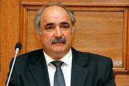 Ο Μάρκος Μπόλαρης ζητάει να γίνει αυτοκριτική στον ΣΥΡΙΖΑ