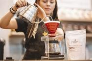 Η Coffee Island γιορτάζει την Παγκόσμια Μέρα Καφέ!