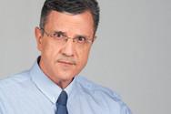 ΟΓιώργος Αυτιάςτερμάτισε πρώτος στην κούρσα της τηλεθέασης τον Σεπτέμβριο